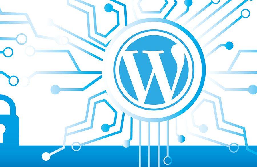 5 Motivos para ter um site em WordPress como site da Pequena Empresa