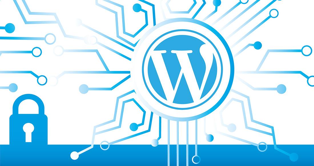 5 motivos para ter um site em wordpress como site da pequena empresa 5 motivos para ter um site em wordpress como site da pequena empresa agncia trampo stopboris Images