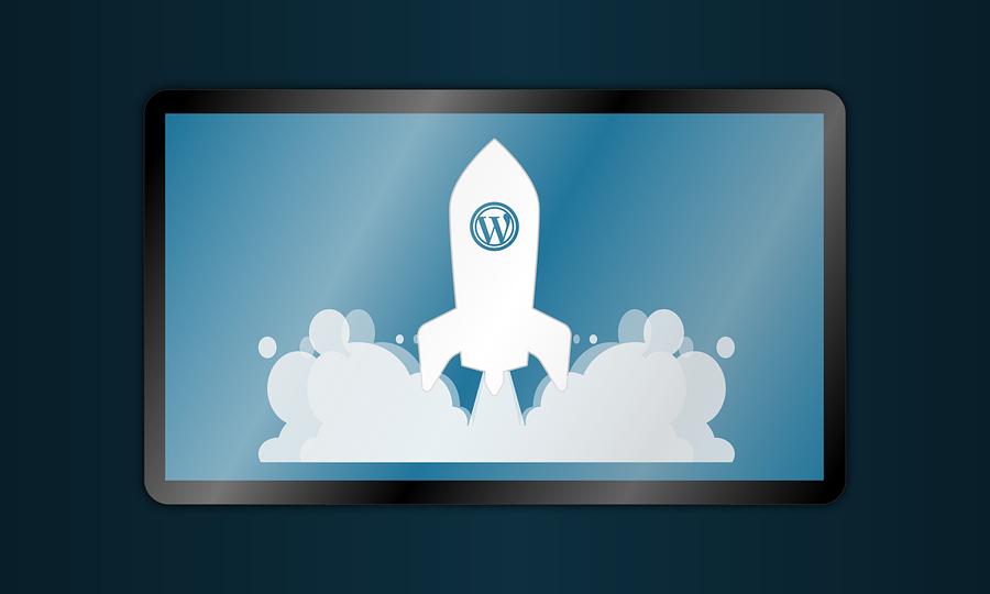 sites-em-wordpress profissionais