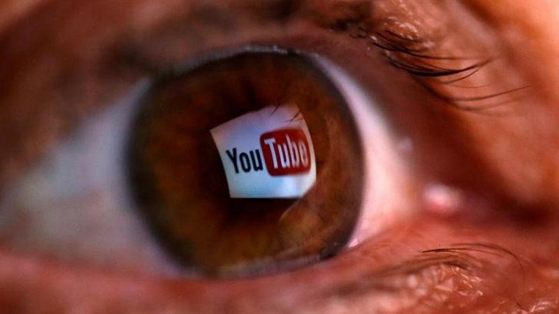 6 Motivos sobre usar vídeo para melhorar o SEO do seu site